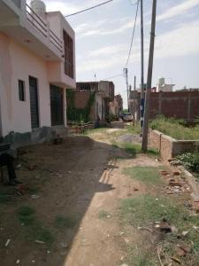 540 Sq.ft Residential Plot for Sale in Devla, Greater Noida