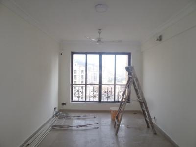 Gallery Cover Image of 1400 Sq.ft 3 BHK Apartment for rent in Powai for 75000