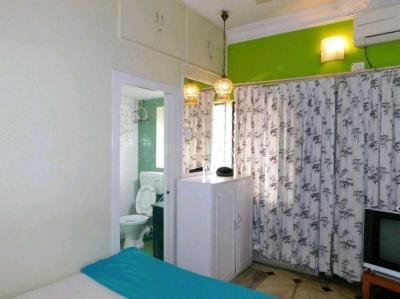 Gallery Cover Image of 800 Sq.ft 2 BHK Independent House for rent in Salt Lake City for 25000