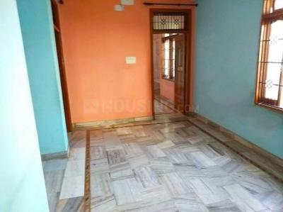 Gallery Cover Image of 1800 Sq.ft 3 BHK Villa for rent in Susuwahi for 8500