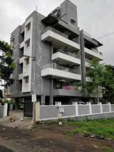 Gallery Cover Image of 1150 Sq.ft 2 BHK Apartment for rent in Bavdhan for 24000