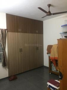 Gallery Cover Image of 1589 Sq.ft 3 BHK Apartment for buy in Tambaram for 11500000