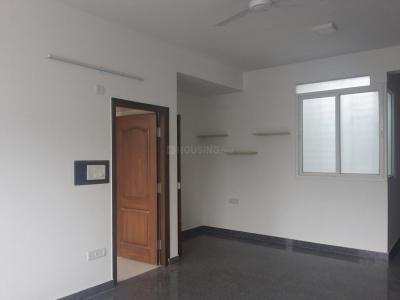Gallery Cover Image of 1650 Sq.ft 4 BHK Apartment for rent in Attiguppe for 30000
