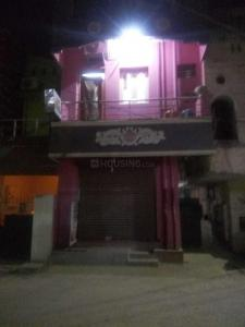 Gallery Cover Image of 355 Sq.ft 1 BHK Independent House for buy in Palavakkam for 4000000