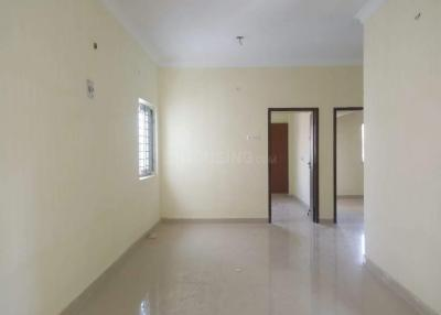 Gallery Cover Image of 1050 Sq.ft 2 BHK Apartment for buy in  South kolathur for 5565000
