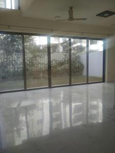 Gallery Cover Image of 1450 Sq.ft 3 BHK Independent Floor for rent in DLF Phase 2 for 60000