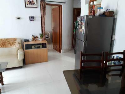Gallery Cover Image of 915 Sq.ft 2 BHK Apartment for buy in Behala for 3700000