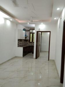 Gallery Cover Image of 2000 Sq.ft 4 BHK Apartment for rent in Sector 11 Dwarka for 50000