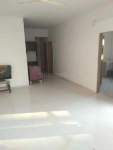 Gallery Cover Image of 2200 Sq.ft 4 BHK Independent House for rent in Motera for 15000