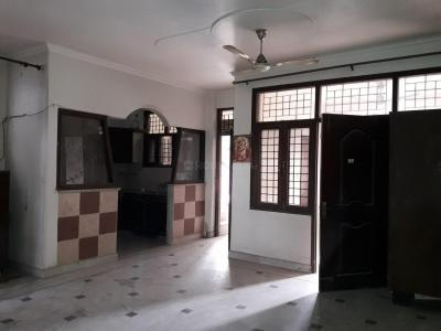 Gallery Cover Image of 1400 Sq.ft 3 BHK Independent Floor for buy in Sector 49 for 4480000