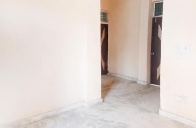 Gallery Cover Image of 300 Sq.ft 1 BHK Independent House for rent in Ghitorni for 6000