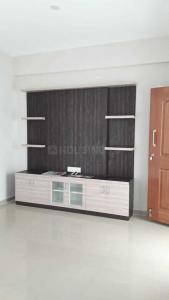 Gallery Cover Image of 1200 Sq.ft 2 BHK Apartment for rent in Krishnarajapura for 20000