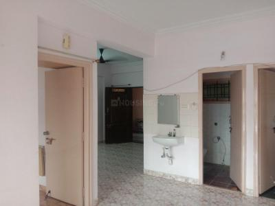 Gallery Cover Image of 1200 Sq.ft 2 BHK Apartment for rent in Ejipura for 23000
