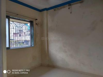 Gallery Cover Image of 685 Sq.ft 1 BHK Apartment for rent in Airoli for 17000