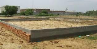 Gallery Cover Image of  Sq.ft Residential Plot for buy in Sector 19 Dwarka for 42500000