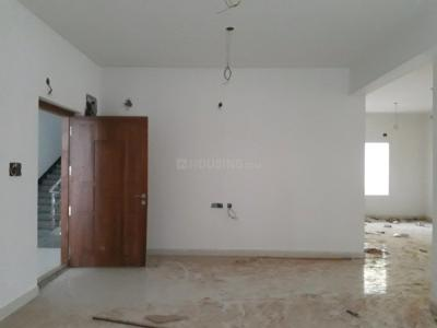 Gallery Cover Image of 3020 Sq.ft 3 BHK Apartment for buy in Madhapur for 21034000
