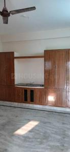 Gallery Cover Image of 800 Sq.ft 1 BHK Independent House for rent in Mangalam for 7500