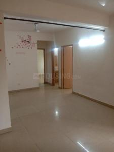 Gallery Cover Image of 1000 Sq.ft 2 BHK Apartment for buy in Sare Royal Greens, Sector 92 for 4400000