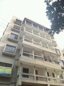 Gallery Cover Image of 964 Sq.ft 2 BHK Apartment for buy in Andul for 2313600