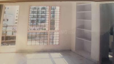 Gallery Cover Image of 950 Sq.ft 2 BHK Apartment for rent in Kothapet for 8000