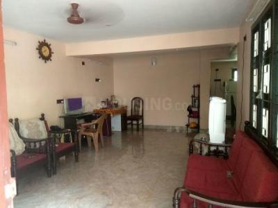 Gallery Cover Image of 1800 Sq.ft 3 BHK Independent House for buy in Anna Nagar West Extension for 19000000