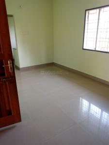 Gallery Cover Image of 520 Sq.ft 1 RK Apartment for rent in Nanmangalam for 7000