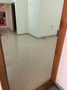 Gallery Cover Image of 1300 Sq.ft 2 BHK Apartment for rent in Jeevanbheemanagar for 20000