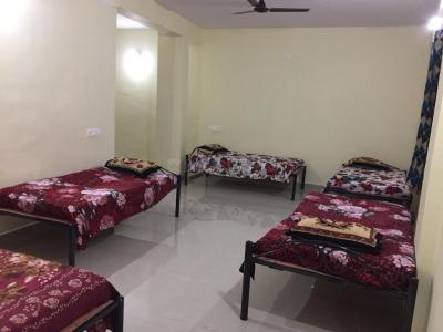 Bedroom Image of New PG in Dhanori