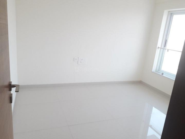 Bedroom Image of 1150 Sq.ft 2 BHK Apartment for rent in Goregaon East for 55000