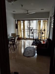 Hall Image of Bandra West in Bandra West