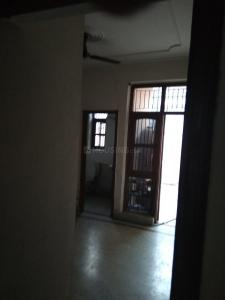 Gallery Cover Image of 1300 Sq.ft 1 BHK Independent House for buy in RHO 2 for 5200000