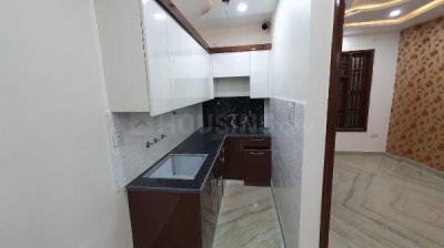 Gallery Cover Image of 600 Sq.ft 2 BHK Apartment for buy in Planner N Maker Homes, Uttam Nagar for 2750000