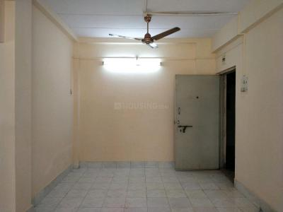 Gallery Cover Image of 652 Sq.ft 1 BHK Apartment for rent in Sion for 22000
