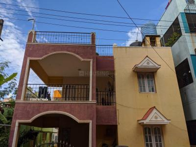 Gallery Cover Image of 1422 Sq.ft 3 BHK Independent House for buy in Abbigere for 10000000