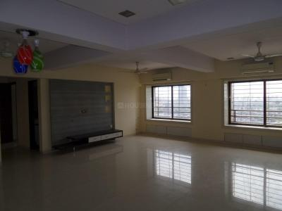 Gallery Cover Image of 1295 Sq.ft 3 BHK Apartment for buy in Wadala East for 28000000