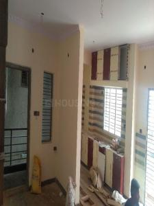 Gallery Cover Image of 350 Sq.ft 1 RK Apartment for rent in J. P. Nagar for 7000