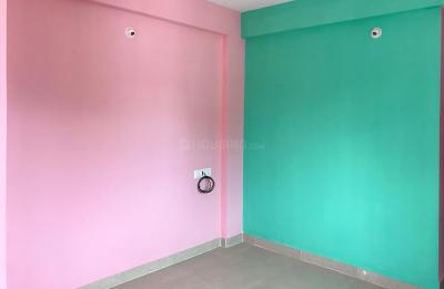 Gallery Cover Image of 450 Sq.ft 1 BHK Independent House for rent in Whitefield for 11500