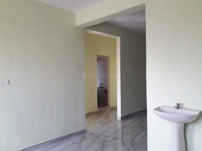 अक्षय, महादेवपुरा  में 20000  किराया  के लिए 20000 Sq.ft 2 BHK अपार्टमेंट के गैलरी कवर  की तस्वीर