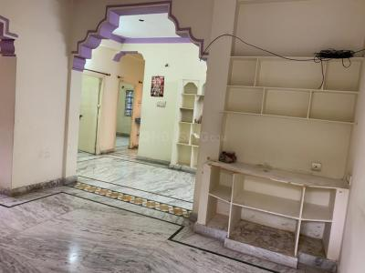 Gallery Cover Image of 1300 Sq.ft 3 BHK Apartment for rent in Gachibowli for 22000