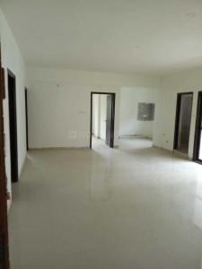 Gallery Cover Image of 1508 Sq.ft 3 BHK Apartment for buy in Shri Abhiram Emerald Creek, Somasundarapalya for 7990000