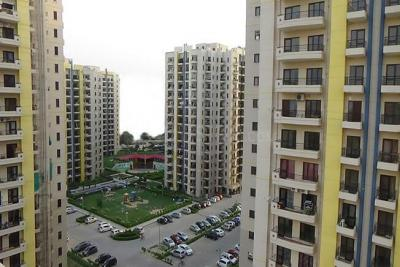 Gallery Cover Image of 1430 Sq.ft 3 BHK Apartment for buy in RPS Savana, Sector 88 for 6000000