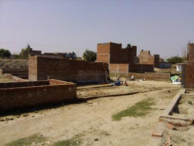 Gallery Cover Image of  Sq.ft Residential Plot for buy in Molarband for 675000