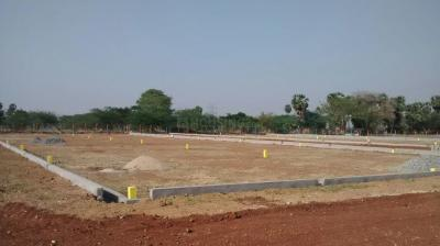 100 Sq.ft Residential Plot for Sale in Bhondsi, Gurgaon