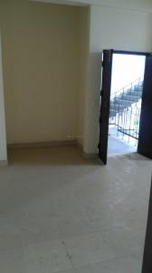 Gallery Cover Image of 1450 Sq.ft 3 BHK Independent Floor for buy in Sector 75 for 5541000