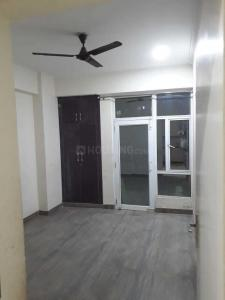 Gallery Cover Image of 980 Sq.ft 2 BHK Apartment for rent in Gaursons Hi Tech 6th Avenue, Noida Extension for 10000