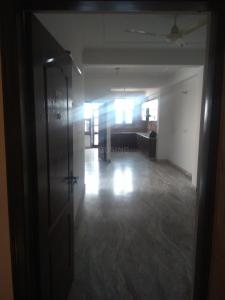Gallery Cover Image of 950 Sq.ft 2 BHK Apartment for buy in Sector 23A for 6000000