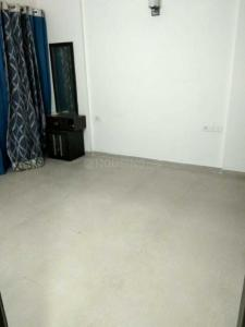 Gallery Cover Image of 1150 Sq.ft 2 BHK Apartment for rent in Sector 78 for 22000