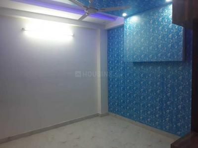 Gallery Cover Image of 1700 Sq.ft 3 BHK Apartment for rent in Sector 6 Dwarka for 27000