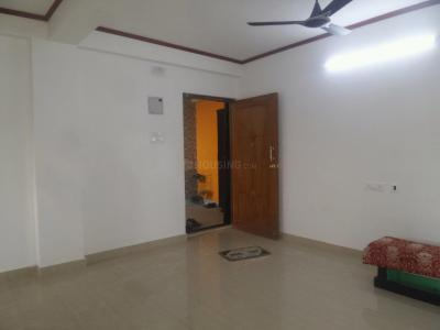 Gallery Cover Image of 910 Sq.ft 2 BHK Apartment for rent in Ariadaha for 14000