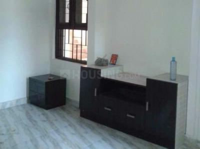 Gallery Cover Image of 400 Sq.ft 1 RK Apartment for rent in Chembur for 22000